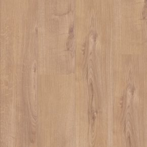 Laminátové podlahy DUB SHEERWOOD KROVSC5985 | Floor Experts