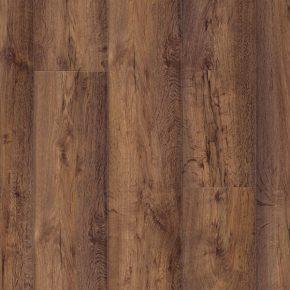 Laminátové podlahy DUB MODENA KROVSC8274 | Floor Experts