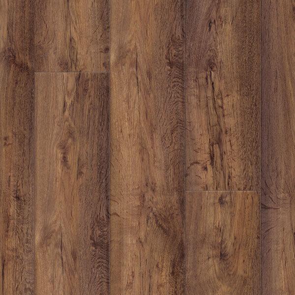 Laminátové podlahy DUB MODENA KROVSC8274   Floor Experts
