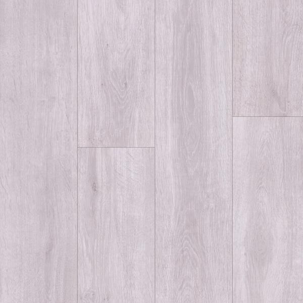 Laminátové podlahy DUB SAINT MORITZ KROVSC8461 | Floor Experts