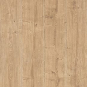 Laminátové podlahy DUB NEW ENGLAND KROVSC8837 | Floor Experts