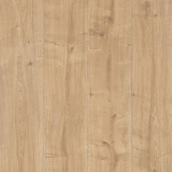 Laminátové podlahy DUB NEW ENGLAND KROVSC8837   Floor Experts