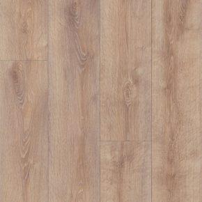Laminátové podlahy DUB CLEARWATER KROVSCK057 | Floor Experts