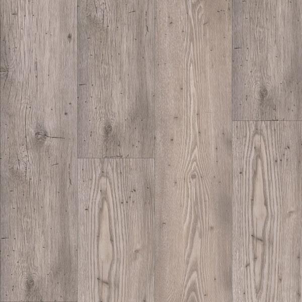 Laminátové podlahy GAŠTAN RUSHMORE KROVIC5536 | Floor Experts