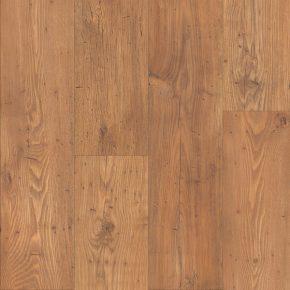 Laminátové podlahy GAŠTAN TAWNY KROVIC5537 | Floor Experts