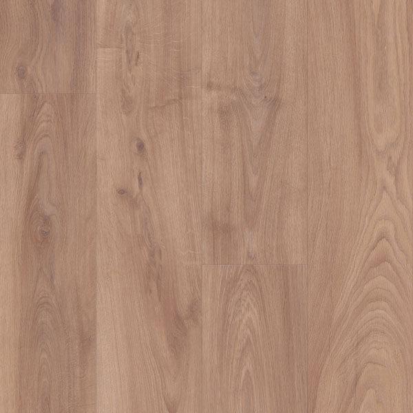 Laminátové podlahy DUB HISTORIC KROVIC5947 | Floor Experts