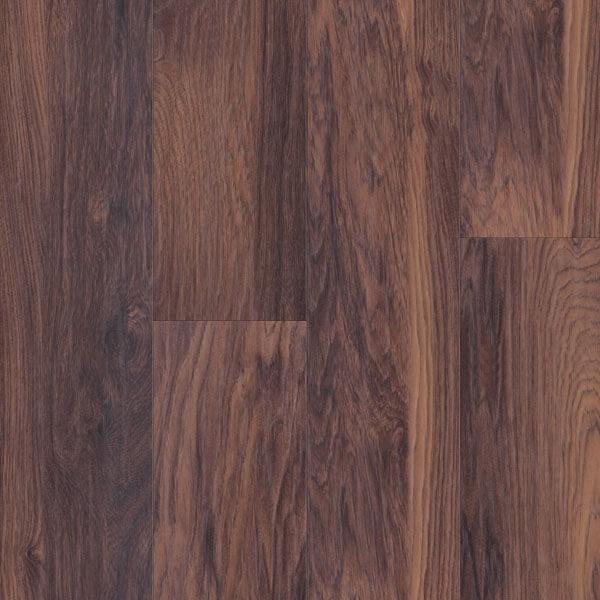Laminátové podlahy HICKORY RED RIVER KROVIC8156 | Floor Experts
