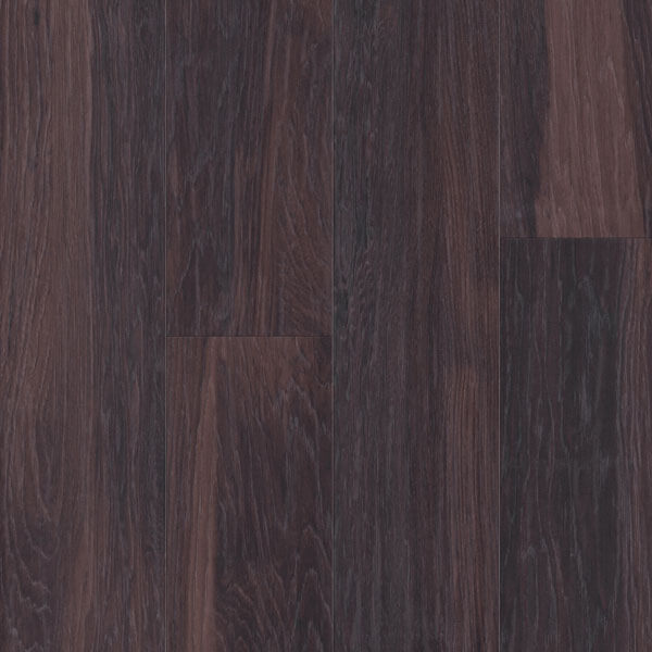 Laminátové podlahy HICKORY SMOKY MOUNTAIN KROVIC8157 | Floor Experts