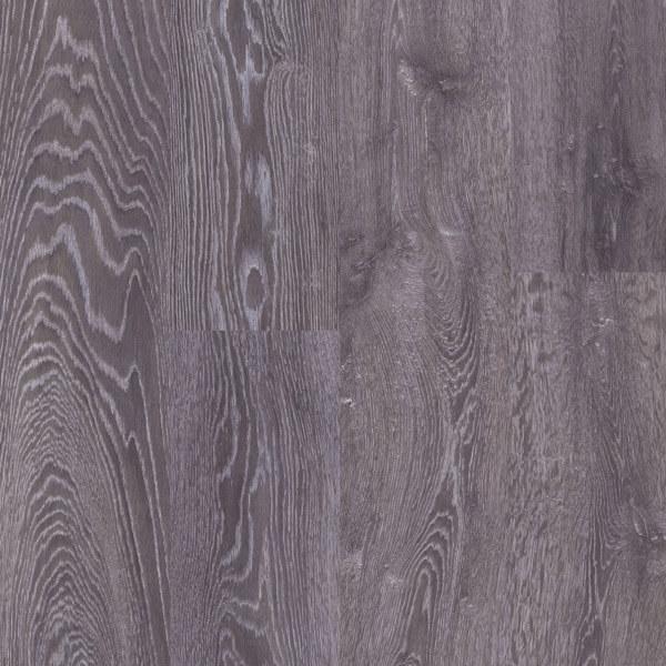 Laminátové podlahy DUB BEDROCK KROSNC5541   Floor Experts