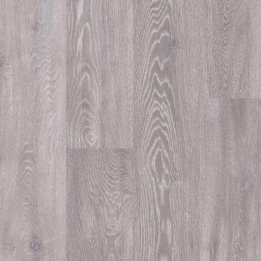 Laminátové podlahy DUB BOULDER KROSNC5542 | Floor Experts