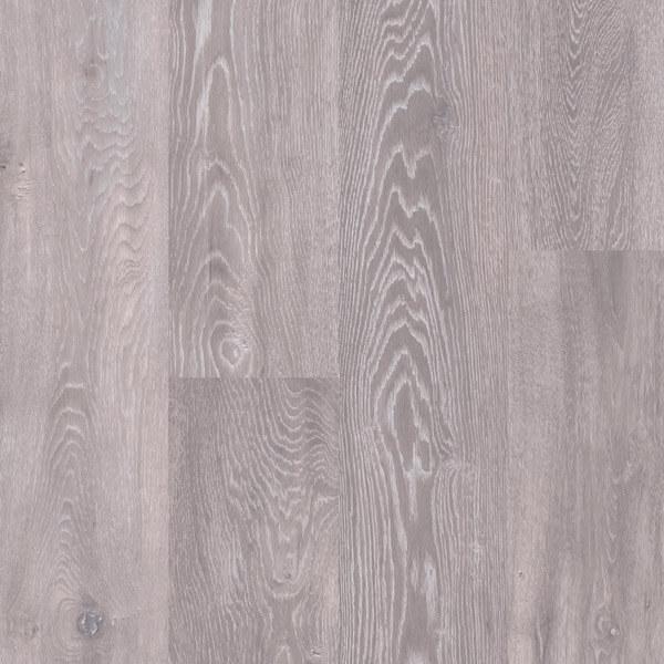 Laminátové podlahy DUB BOULDER KROSNC5542   Floor Experts
