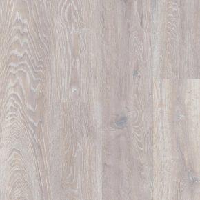Laminátové podlahy DUB COLORADO KROSNC5543 | Floor Experts