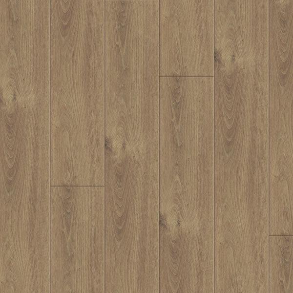 Laminátové podlahy DUB VERBIER KSW01SOC-3032   Floor Experts