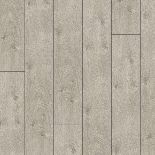 Laminátové podlahy DUB ENGELBERG KSW01SOC-3034 | Floor Experts