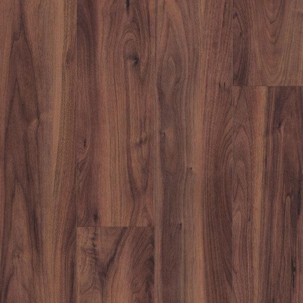 Laminátové podlahy ORECH AMERICAN SWPNOB2300 | Floor Experts