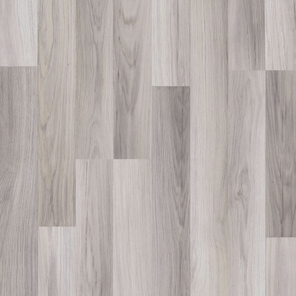 Laminátové podlahy DUB ELEGANCE LIGHT SWPNOB2539 | Floor Experts