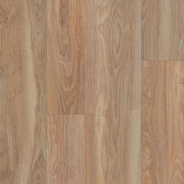 Laminátové podlahy DUB CAMARGUE SWPNOB2833 | Floor Experts