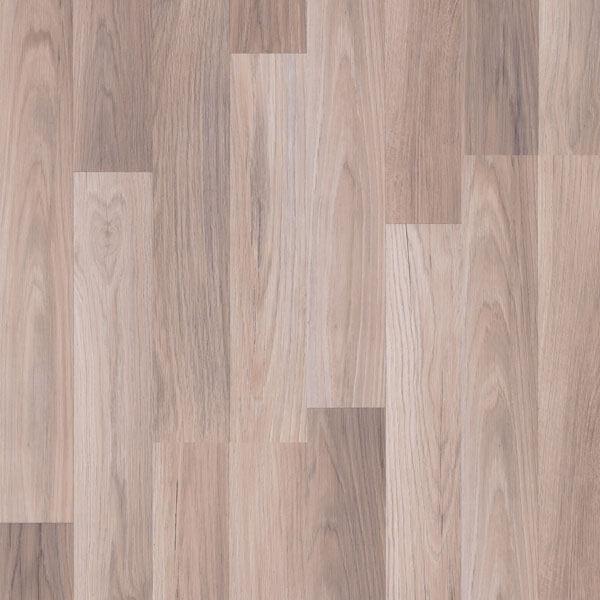 Laminátové podlahy DUB ELEGANCE SWPNOB2836   Floor Experts