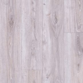 Laminátové podlahy DUB CORDOBA SWPNOB3043 | Floor Experts