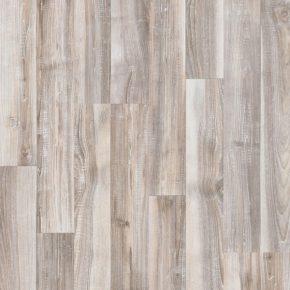 Laminátové podlahy JASEŇ NORDIC SWPNOB8007 | Floor Experts