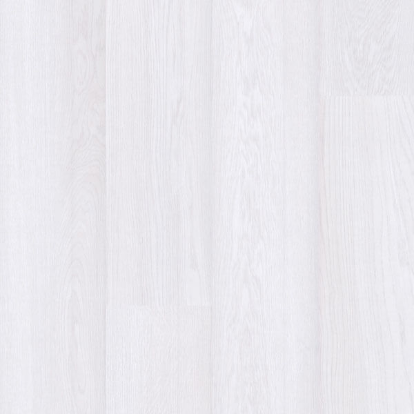Laminátové podlahy DUB ORISTANO SWPNOB8009 | Floor Experts