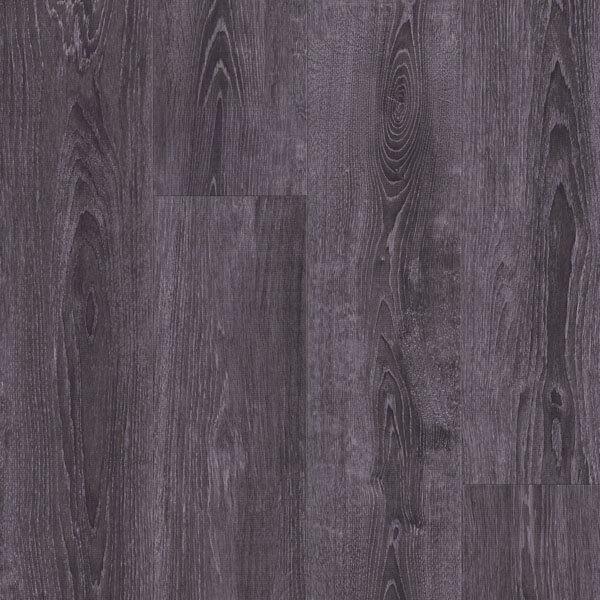 Laminátové podlahy DUB TOKYO SWPNOB8012/4 | Floor Experts