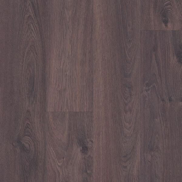 Laminátové podlahy DUB LEYSIN SWPSYN2025 | Floor Experts