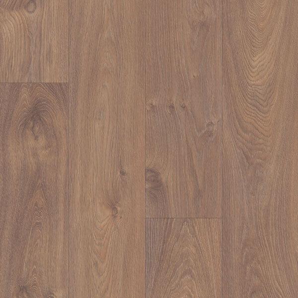 Laminátové podlahy DUB VERBIER SWPSYN3032 | Floor Experts