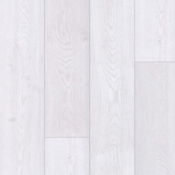 Laminátové podlahy DUB DAVOS SWPSYN3035 | Floor Experts