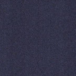MILANO 0980