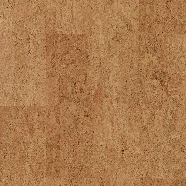 Ostatné podlahy ORIGINALS SYMPHONY