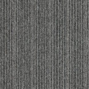 PARMA 4175
