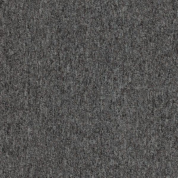 PARMA 4476