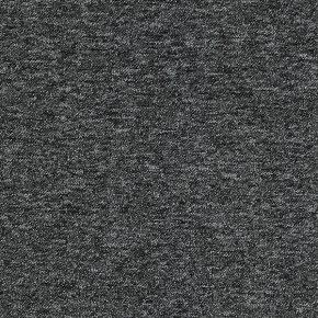 PARMA 4477