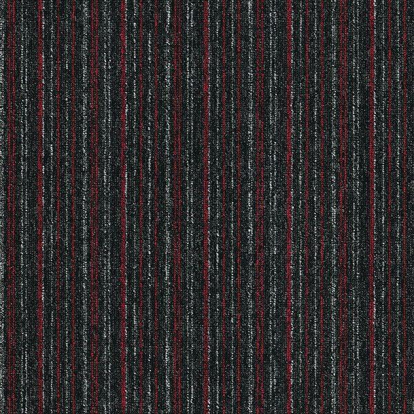 PARMA 4520