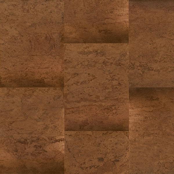 Ostatné podlahy SLATE MOCCACCINO