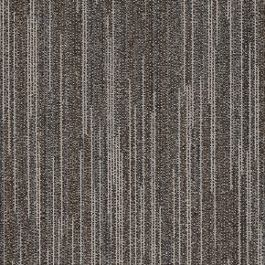 Ostatné podlahy TORINO 0003 TEXTOR-0003 | Floor Experts