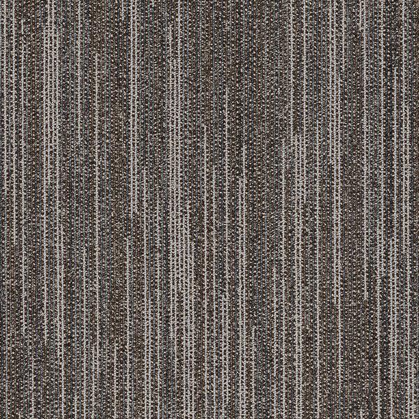 Ostatné podlahy TORINO 0003 TEXTOR-0003   Floor Experts