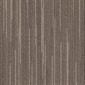 Ostatné podlahy TORINO 0072 TEXTOR-0072 | Floor Experts