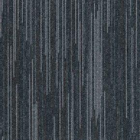 Ostatné podlahy TORINO 0084 TEXTOR-0084 | Floor Experts