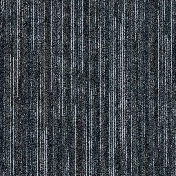 Ostatné podlahy TORINO 0084 TEXTOR-0084   Floor Experts