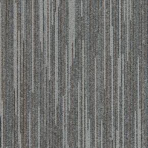 Ostatné podlahy TORINO 0070 TEXTOR-0070 | Floor Experts