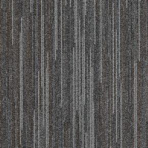 Ostatné podlahy TORINO 0078 TEXTOR-0078 | Floor Experts