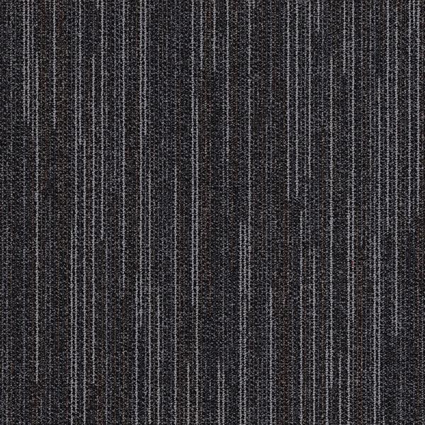 Ostatné podlahy TORINO 0077 TEXTOR-0077   Floor Experts