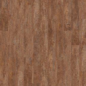 Ostatné podlahy BARNWOOD WISWOD-BAR010 | Floor Experts