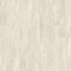 Ostatné podlahy BEACH HOUSE WISWOD-BEH010 | Floor Experts