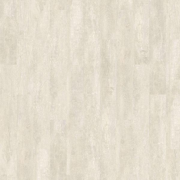 Ostatné podlahy BEACH HOUSE WISWOD-BEH010   Floor Experts