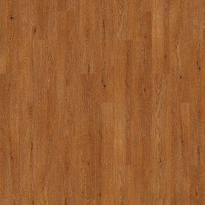 Ostatné podlahy DUB CHOCOLATE BROWN WISWOD-OCB010 | Floor Experts