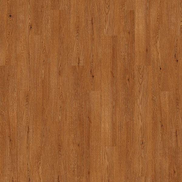 Ostatné podlahy DUB CHOCOLATE BROWN WISWOD-OCB010   Floor Experts