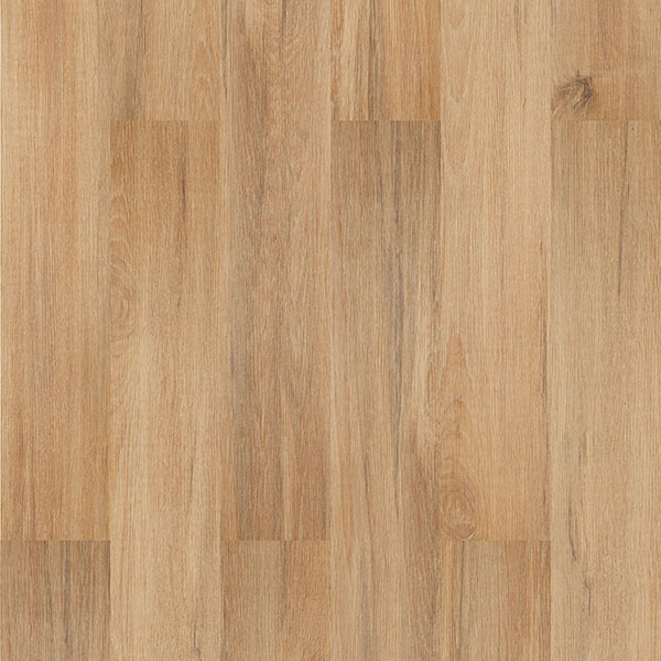 Ostatné podlahy CONTEMPO COPPER WISWOD-COC010 | Floor Experts